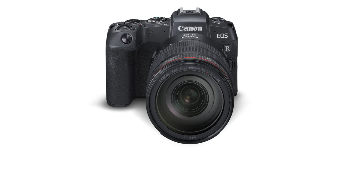 13-eos-rp-frontslantdown-rf24-105mm-f4-l-is-usm