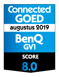 connected-award-benq-gv1