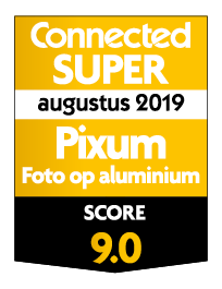 connected-award-pixum-al