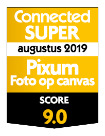 connected-award-pixum-canvas