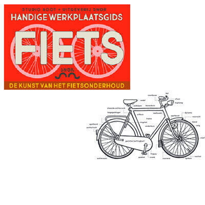 fiets-portable-network-graphic