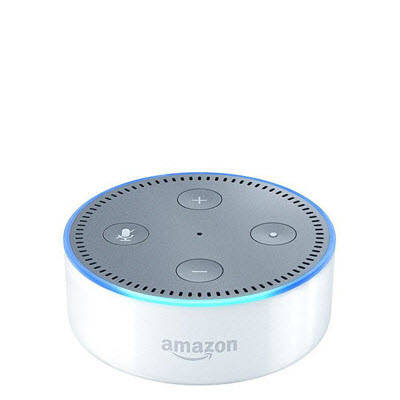 gaby-toppers-echo-dot-2nd-gen
