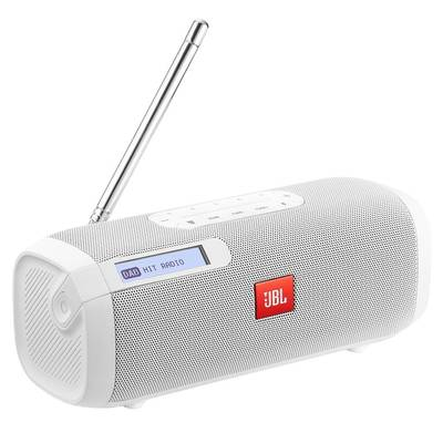 gaby-toppers-jbl-tuner-witr