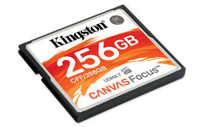 gaby-toppers-kingston-geheugenkaart-cff-256gb-hr