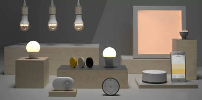 ikea-tradfri-smart-lighting