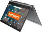 lenovo-flex-5-13-chrome-touch-5205u-4gb-64gb-grijs